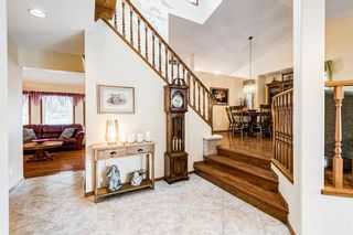 Photo 22: 36 Chinook Crescent: Beiseker Detached for sale : MLS®# A1136901