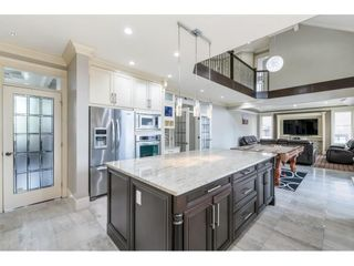 Photo 11: 11677 74A Avenue in Delta: Scottsdale House for sale (N. Delta)  : MLS®# R2586994