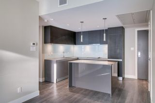 Photo 6: 905 1122 3 Street SE in Calgary: Beltline Apartment for sale : MLS®# A1087360