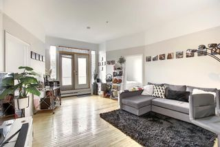 Photo 3: 501 1410 2 Street SW in Calgary: Beltline Apartment for sale : MLS®# A1060232