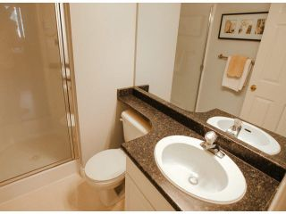 """Photo 16: 303 2435 CENTER Street in Abbotsford: Abbotsford West Condo for sale in """"Cedar Grove Place"""" : MLS®# F1412491"""