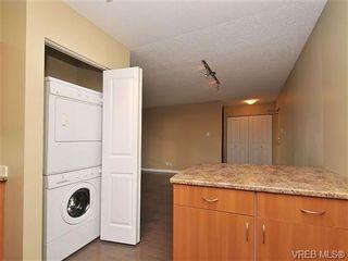 Photo 12: 802 1034 Johnson St in VICTORIA: Vi Downtown Condo for sale (Victoria)  : MLS®# 682246