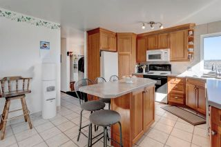Photo 15: 21120 HWY 16: Rural Strathcona County House for sale : MLS®# E4239140