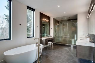 Photo 30: 10232 130 Street in Edmonton: Zone 11 House for sale : MLS®# E4223448
