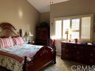 Photo 11: VISTA Condo for sale : 2 bedrooms : 145 Bronze Way
