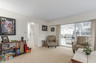 Photo 10: 1493 FREDERICK Road in North Vancouver: Lynn Valley House for sale : MLS®# R2259256