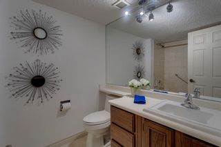 Photo 24: 362 7030 Coach Hill Road SW in Calgary: Coach Hill Apartment for sale : MLS®# A1115462