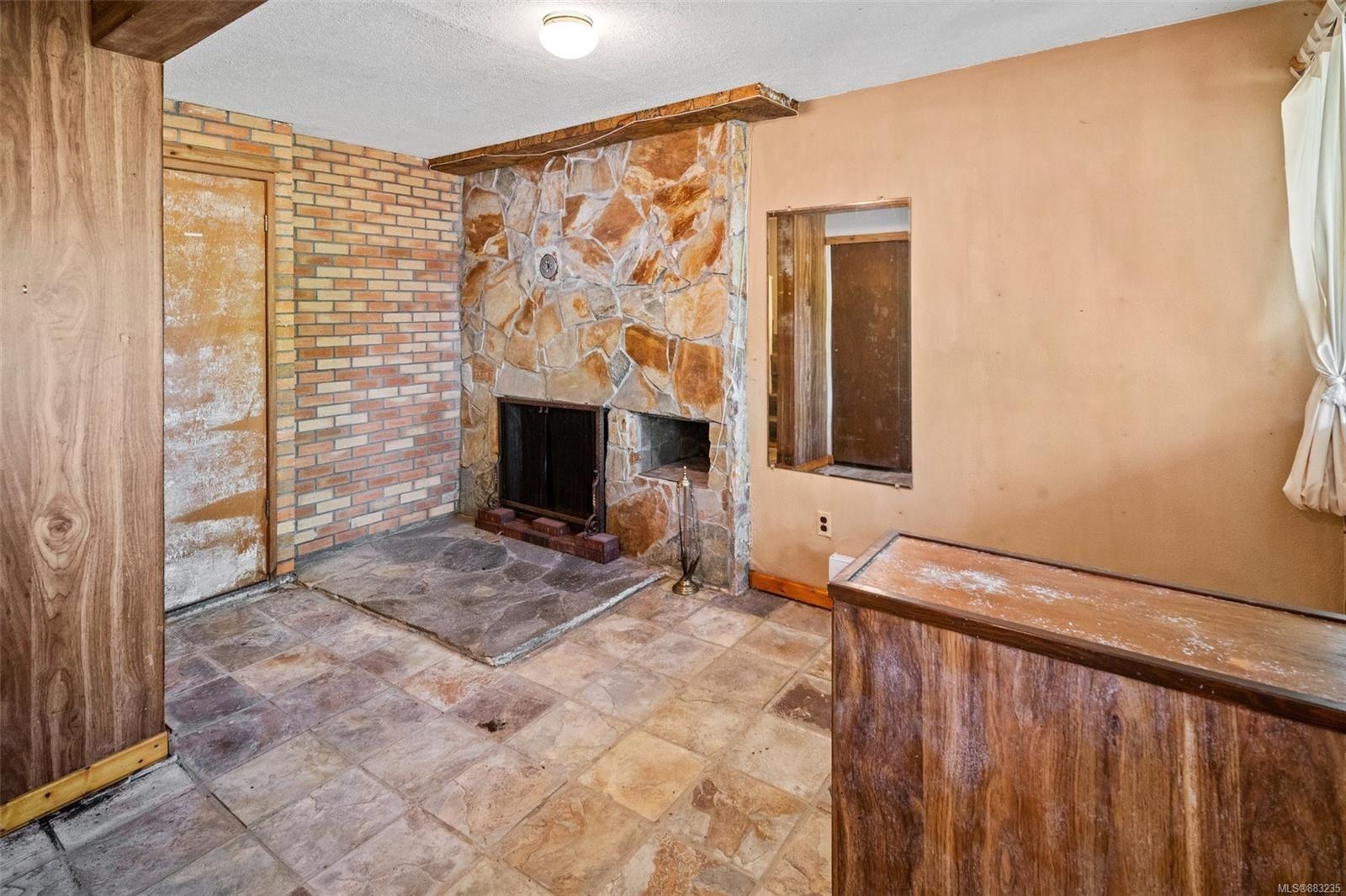 Photo 22: Photos: 6542 Thornett Rd in : Sk East Sooke House for sale (Sooke)  : MLS®# 883235