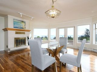 Photo 8: 985 Seapearl Pl in : SE Cordova Bay House for sale (Saanich East)  : MLS®# 874108