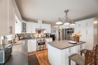 """Photo 8: 5047 215 Street in Langley: Murrayville House for sale in """"Murrayville"""" : MLS®# R2562248"""