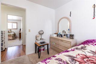 Photo 16: 9431 75 Street in Edmonton: Zone 18 House for sale : MLS®# E4237723