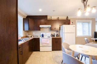 Photo 19: 2477 & 2479 ST. LAWRENCE Street in Vancouver: Collingwood VE Duplex for sale (Vancouver East)  : MLS®# R2562014