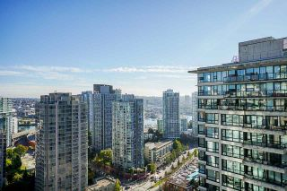 Photo 28: 2806 909 MAINLAND STREET in Vancouver: Yaletown Condo for sale (Vancouver West)  : MLS®# R2507980