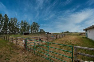 Photo 38: Grasswood Equestrian Acreage in Corman Park: Residential for sale (Corman Park Rm No. 344)  : MLS®# SK866102