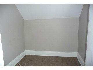 Photo 9: 148 Argyle Street North in WINNIPEG: North End Residential for sale (North West Winnipeg)  : MLS®# 1224328