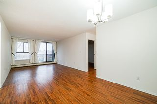 """Photo 9: 407 10698 151A Street in Surrey: Guildford Condo for sale in """"LINCOLN HILL"""" (North Surrey)  : MLS®# R2330178"""