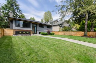 Photo 40: 328 E 22ND Street in North Vancouver: Central Lonsdale House for sale : MLS®# R2084108