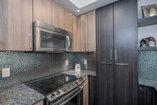 Photo 5: C216 20211 66 Avenue in Langley: Willoughby Heights Condo for sale : MLS®# R2532757