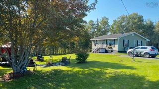 Photo 10: 17 Sutherland's Lane in Scotsburn: 108-Rural Pictou County Residential for sale (Northern Region)  : MLS®# 202124344