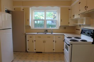 Photo 4: 101 Augusta Street in Port Hope: House for sale : MLS®# 510710230