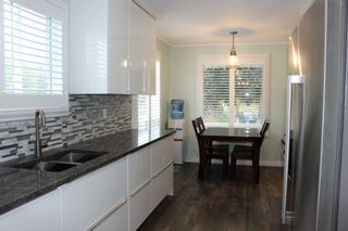 Photo 9: 2 Curtis Court in Port Hope: House for sale : MLS®# 40019068