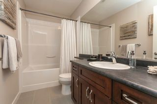 """Photo 27: 24404 112B Avenue in Maple Ridge: Cottonwood MR House for sale in """"MONTGOMERY ACRES"""" : MLS®# R2059546"""