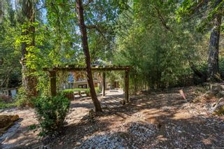 Photo 36: 2258 Trudie Terr in Langford: La Thetis Heights House for sale : MLS®# 884383