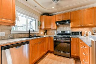Photo 7: 420 WILSON Street in New Westminster: Sapperton House for sale : MLS®# R2473223