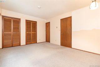 Photo 20: 3901 Lexington Ave in VICTORIA: SE Arbutus House for sale (Saanich East)  : MLS®# 835431