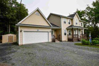Photo 3: 60 Kenneth Drive in Beaver Bank: 26-Beaverbank, Upper Sackville Residential for sale (Halifax-Dartmouth)  : MLS®# 202011274