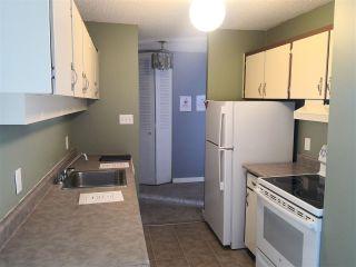 Photo 4: 206 12141 JASPER Avenue in Edmonton: Zone 12 Condo for sale : MLS®# E4245143