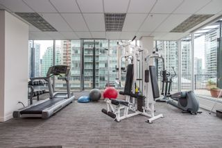 """Photo 30: 1703 889 HOMER Street in Vancouver: Downtown VW Condo for sale in """"889 HOMER"""" (Vancouver West)  : MLS®# R2484850"""