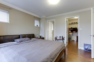 """Photo 16: 43 22788 WESTMINSTER Highway in Richmond: Hamilton RI Townhouse for sale in """"HAMILTON STATION"""" : MLS®# R2617634"""