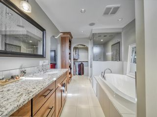 Photo 26: 2312 Sandhurst Avenue SW in Calgary: Scarboro/Sunalta West Detached for sale : MLS®# A1100127