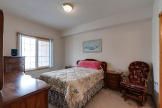 Photo 11: 241 223 Tuscany Springs Boulevard NW in Calgary: Tuscany Apartment for sale : MLS®# A1138362
