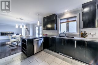 Photo 15: 1 Titania Place in St. John's: House for sale : MLS®# 1236401