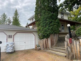 Photo 2: 91 28th Street in Battleford: Residential for sale : MLS®# SK869917