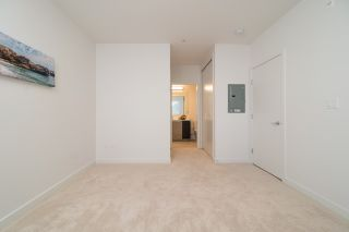 Photo 22: 410 3581 Ross Drive in Vancouver: University VW Condo for sale (Vancouver West)  : MLS®# R2291533