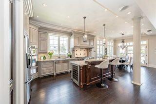 Photo 7: 223 Pine Cove Road in Burlington: Roseland House (2-Storey) for sale : MLS®# W5229505