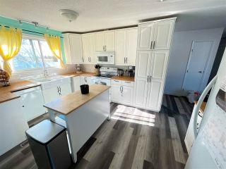 Photo 10: 10620 106 A Avenue: Westlock House for sale : MLS®# E4243334