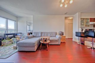 """Photo 8: 517 4078 KNIGHT Street in Vancouver: Knight Condo for sale in """"KING EDWARD VILLAGE"""" (Vancouver East)  : MLS®# R2620116"""