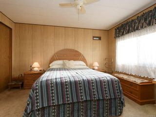 Photo 12: 7 2607 Selwyn Rd in : La Mill Hill Manufactured Home for sale (Langford)  : MLS®# 872104