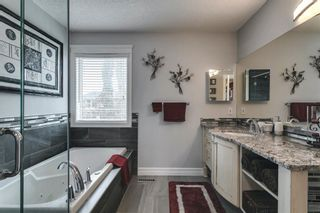 Photo 25: 47 Chapala Landing SE in Calgary: Chaparral Detached for sale : MLS®# A1124054