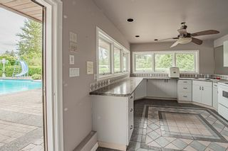 Photo 21: 21398 78 Avenue in Langley: Willoughby Heights House for sale : MLS®# R2611785
