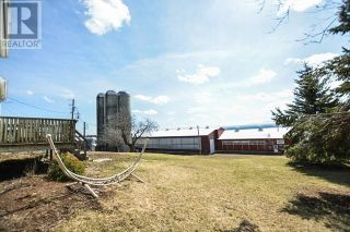 Photo 14: 47260 Homestead RD in Steeves Mountain: Agriculture for sale : MLS®# M133892