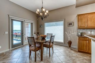 Photo 11: 120 Stonemere Point: Chestermere Detached for sale : MLS®# C4305444