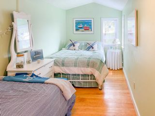 Photo 11: 1451 Cape Split Road in Scots Bay: 404-Kings County Residential for sale (Annapolis Valley)  : MLS®# 202118743