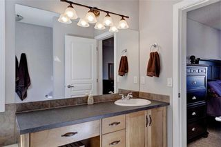 Photo 30: 205 CHAPALINA Mews SE in Calgary: Chaparral Detached for sale : MLS®# C4241591