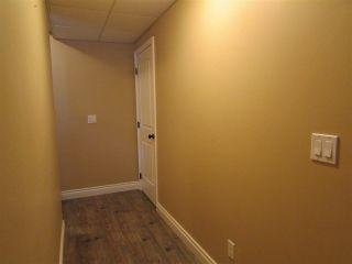 """Photo 16: 8828 113 Avenue in Fort St. John: Fort St. John - City NE House for sale in """"PANORAMA RIDGE"""" (Fort St. John (Zone 60))  : MLS®# R2254980"""