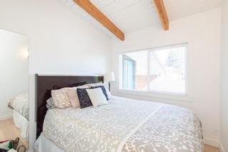 Photo 19: 2395 Marlborough Dr in : Na Departure Bay House for sale (Nanaimo)  : MLS®# 879366